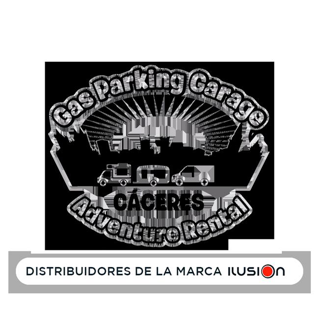Alquiler autocaravanas Cáceres